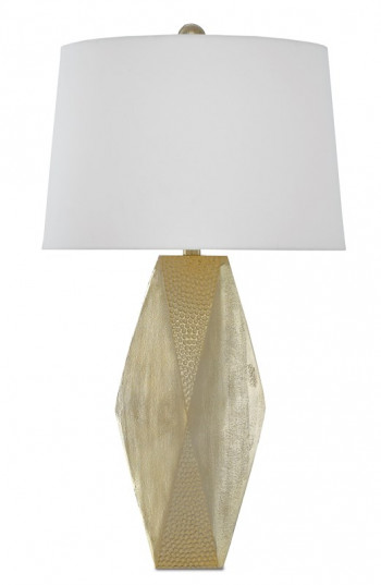 Table Lamps 31932