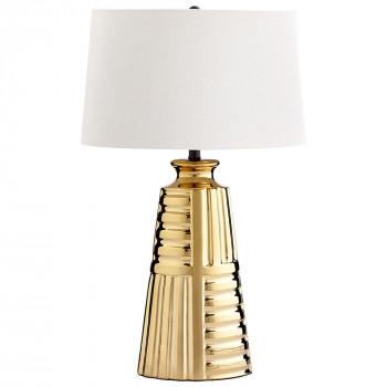 Aaliyah Lamp