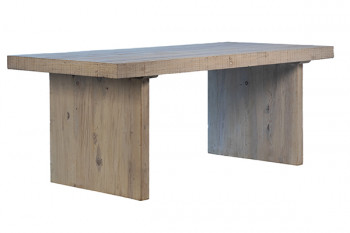 Barret Dining Table