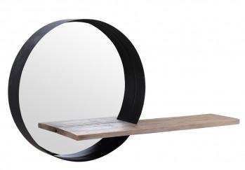 Geller Mirror