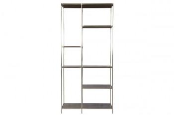 Bookcases & Etageres 24029