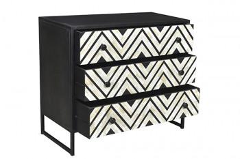 Moser Dresser