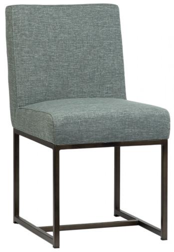 Orila Dining Chair