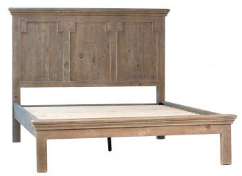 Peyton Bed Eastking