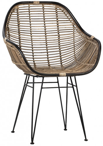 Salima Arm Chair