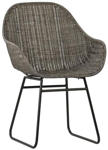 Samar Arm Chair