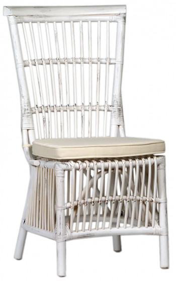 Simpson Side Chair
