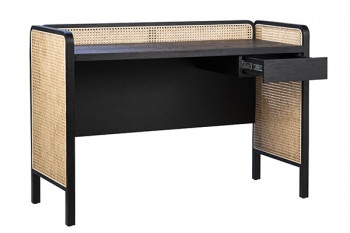 Desks 23432