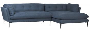 Walcott L-Shape Sofa