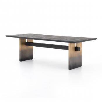 Brennan Dining Table