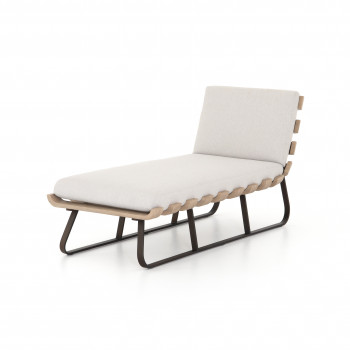 Dimitri Outdoor Daybed