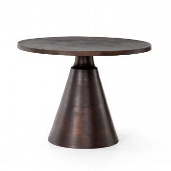 Mina Bistro Table