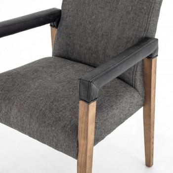 Reuben Dining Chair