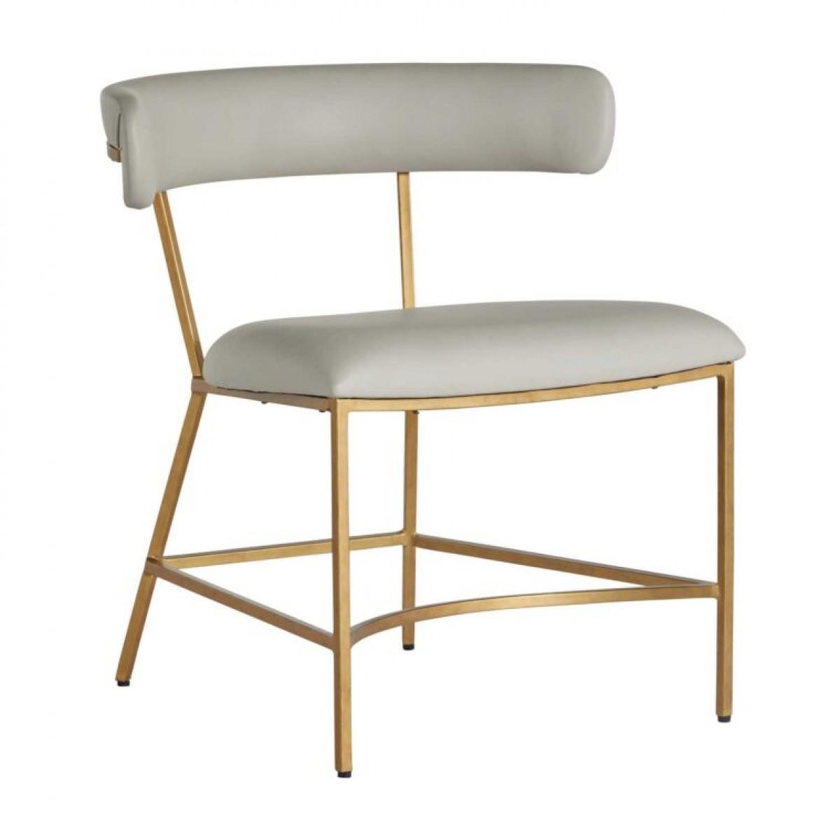 Mason Dining Chair
