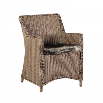 Smith Chair
