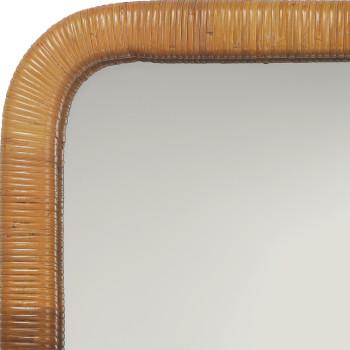 Wall Mirrors 40365