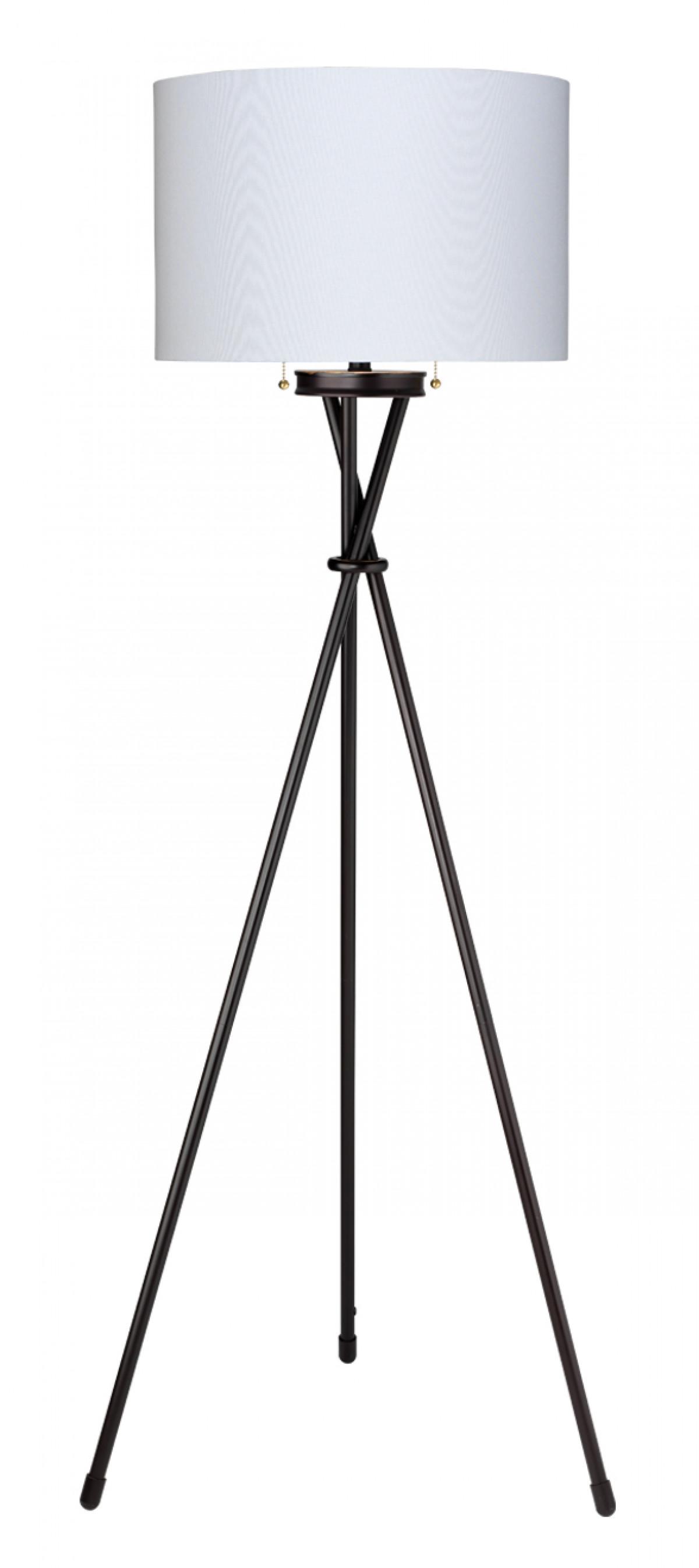 Floor Lamps 40377