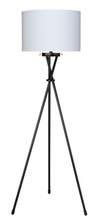Manny Floor Lamp