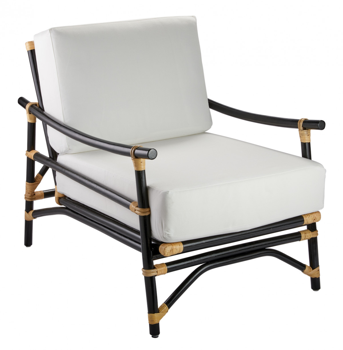 Chairs 39764