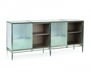 Buffets & Sideboards 18279