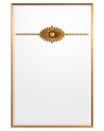 Eastleigh Mirror