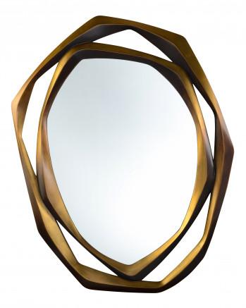 Havant Mirror
