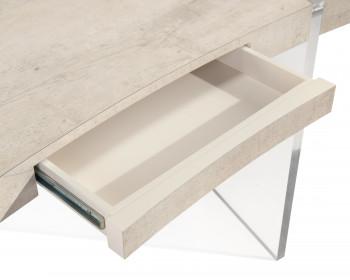 Desks 18233