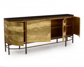 Buffets & Sideboards 18311