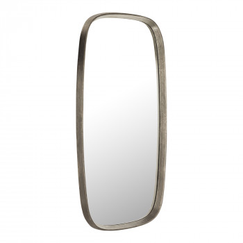 Franz Mirror