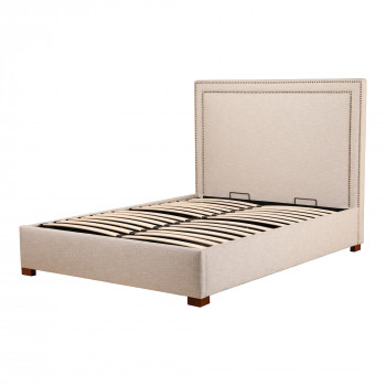 Eastern King/King Beds 39022