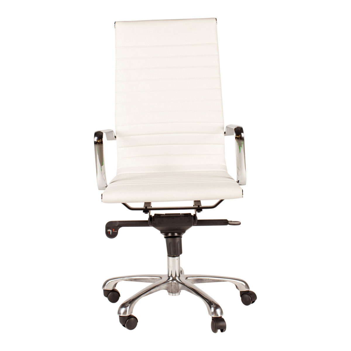 Desk Chairs 39398
