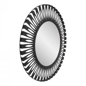 Wall Mirrors 39075
