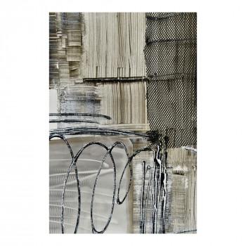 Shade Abstract I