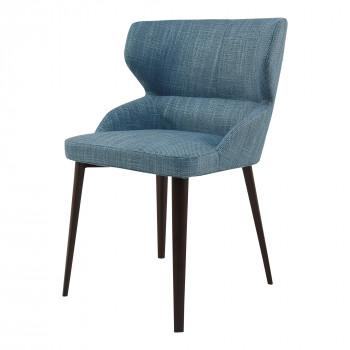 Skylar Dining Chair
