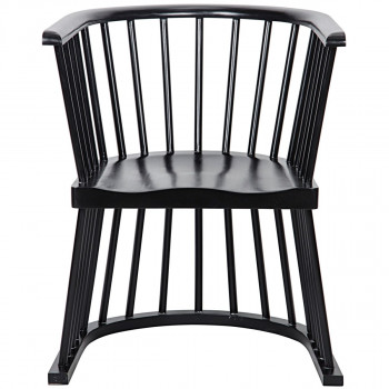 Chairs 1272