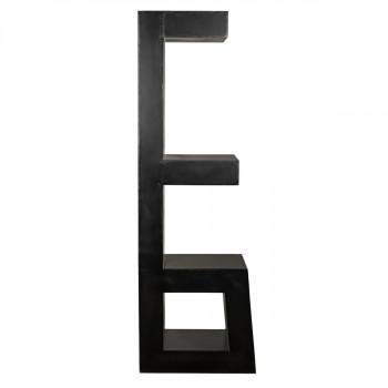 Bookcases & Etageres 231