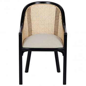 Dining Chairs 323