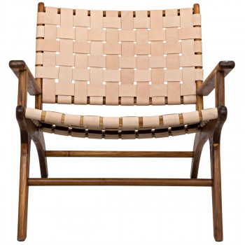 Chairs 1285