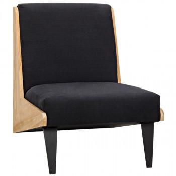 Matthew Chair, Teak