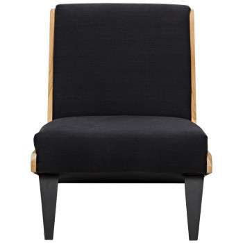 Chairs 1278