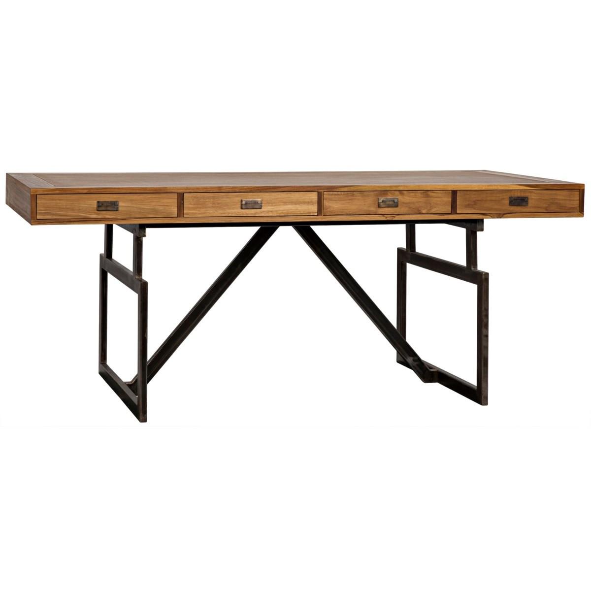 Desks 494