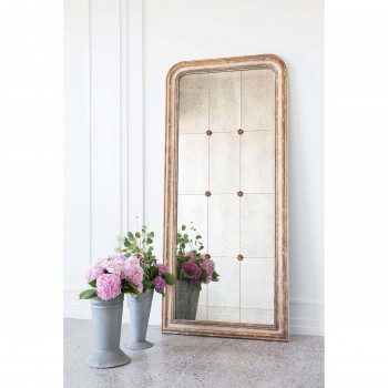 Florence Dressing Mirror