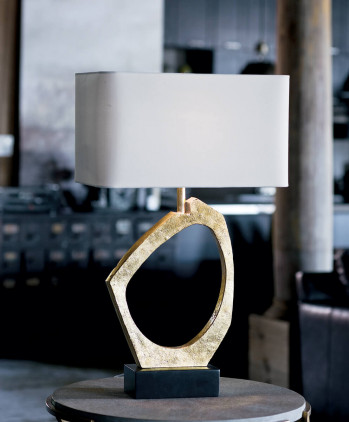 Table Lamps 7977
