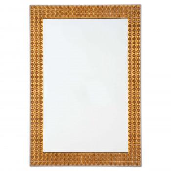 Pantera Mirror