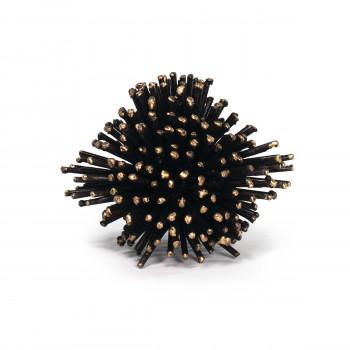 Sea Urchin Sculpture Small
