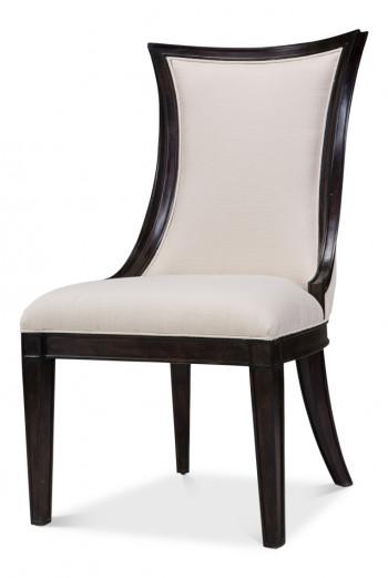 Parisian Dining Side Chair