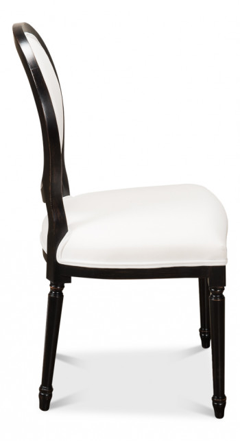 Chairs 86201