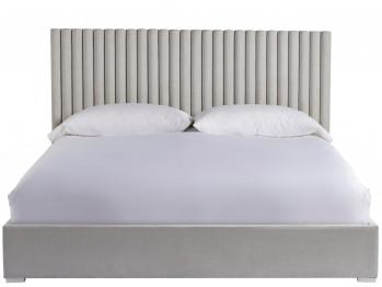 Decker King Wall Bed