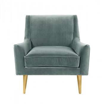 Wrenn Brsf, Lounge Chair